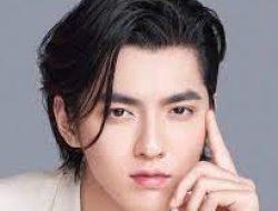 Mantan Personal EXO, Kris Wu Dituding Perkosa 31 Gadis