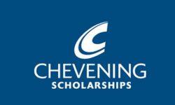 Ingin Mendapatkan Beasiswa Chevening? Ini Kuncinya