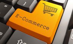 Berkarier di E-Commerce? Gak Perlu Ragu, Ikuti Saran Berikut