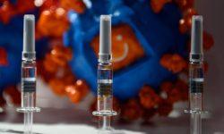 Indonesia Gunakan 6 Jenis Vaksin Covid-19, Apa Saja Perbedaannya?