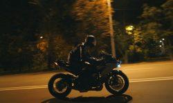 Buliranlovers, Jika Anda Sering Bersepeda Motor Malam Hari, Silahkan Baca Tips Berikut