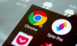 Guys, Begini Lho Cara Menghilangkan Tab yang Muncul Sendiri di Google Chrome