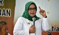 Alokasi Khusus Bansos Tahun 2022 Tak Ada di Mata Anggaran Pemkab Bogor