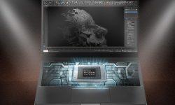 Gunakan Processor AMD Ryzen 5000 Series, Lenovo Rilis Yoga 6 Terbaru ! Ini Spesifikasinya
