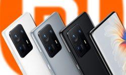 Luar Biasa, Ini Spesifikasi dan Harga Xiaomi Mi Mix 4 yang Baru Dirilis