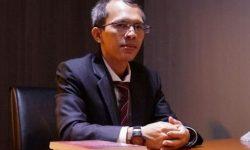 Gatot Nurmantyo, Antara Partai & Elektabilitas