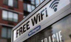 Ayo Coba, Begini Tips Aman Gunakan WiFi Publik