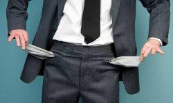 Finansial Mengancam Anda? Ini 8 Cara Mengatasinya