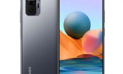 Xiaomi Redmi Note 10 Ada Versi Japan Edition, Unsung Snapdragon 480?
