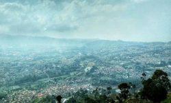 Guys, Anda Harus Tahu! Ini Kota Terdingin di Indonesia