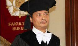 Sinyal Bahaya! Akademi Sebut KPK Alami Involusi