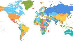 Tahu Gak Guys, 9 Negara Ini Tak Miliki Laut Tapi Punya Angkatan Laut!