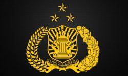 Bermasalah, 13 Prajurit Bhayangkara di Maluku Dipecat