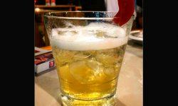 "Beer Pala Minuman Favoirit ""Kota Naga"""