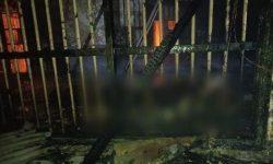 Usut Kebakaran Lapas Tangerang, Polisi Periksa 25 Saksi