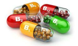 Guys, Begini Cara memilih Vitamin yang Baik