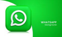 Ayo Cek Ponsel Anda! Semoga Masih Termasuk dalam Kelompok Bisa Pakai WhatsApp Per 1 November 2021