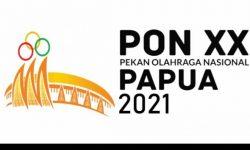 Jawa Barat Kudeta DKI Jakarta di Daftar Perolehan Medali Sementara PON XX Papua