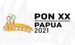 Perolehan Medali PON XX Papua 2021 hingga Minggu, 3 Oktober Pukul 07.00 WIB