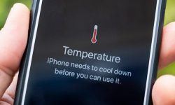 Lakukan 10 Cara Ini, Agar Smartphone Kalian Tidak Cepat Panas