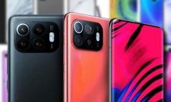 Xiaomi Hadirkan Smartphone Keren, Xiaomi 12