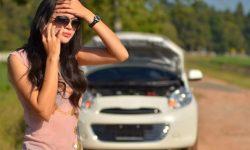 Mobil Anda Tiba-Tiba Mogok, Mungkin Ini Penyebabnya
