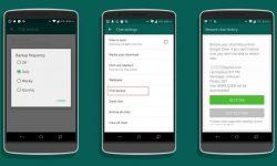 Gak Mau Chat WhatsApp Hilang Saat Ganti HP? Ikuti Tips Berikut