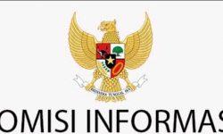 Pimred BuliranNews Melaju ke 63 Besar Calon Komisioner Komisi Informasi Pusat