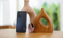 Sepanjang Q2 2021, Pasar Smartphone Indonesia Dikuasai Xiaomi