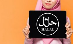 Obat & Kosmetik Wajib Sertifikasi Halal