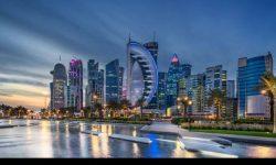 Mengenal 10 Negara Terkaya di Dunia 2021, Dua Diantaranya Berada di Kawasan Asean