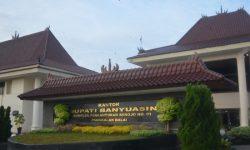KPK OTT di Sumsel, Sejumlah Pejabat Diamankan