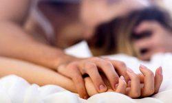 Razia Pekat di Siang Hari, 30 Pasangan Mesum Diamankan Satpol PP Bekasi