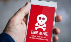 Hati-hati bagi Pengguna Android, Ini malware yang bisa Menyerangnya!
